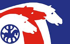 Fédération Française du Cheval Islandais